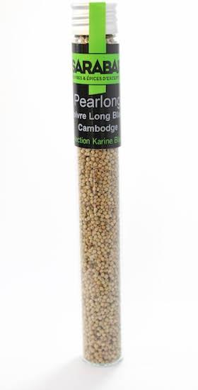 Pearlong